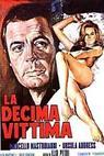 Desátá oběť (1965)
