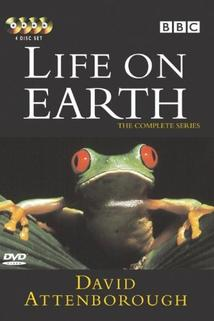 """Life on Earth"""