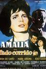Fado Corrido (1964)