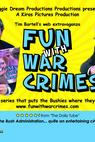 Fun with War Crimes (2009)