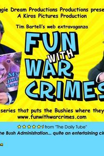 Fun with War Crimes
