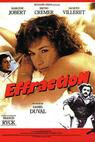 Effraction (1983)