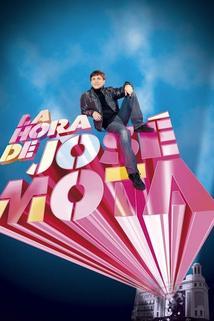"""La hora de José Mota"""