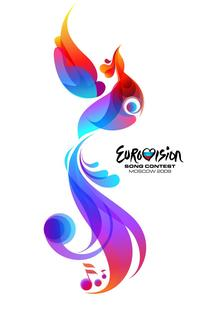 The Eurovision Song Contest  - The Eurovision Song Contest
