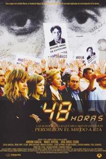 """Futuro: 48 horas"""
