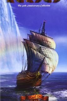 Kansas: Sail On - The 30th Anniversary Collection