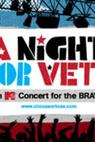 A Night for Vets: An MTV Concert for the Brave (2008)