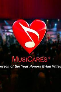 Music Cares Person of the Year: Brian Wilson