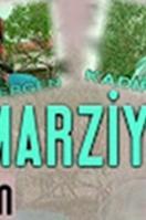 """Marziye"""