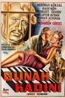 Sehvet uçurumu (1959)