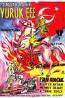 Daglar sahini Yörük Efe (1959)