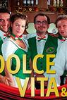 """Dolce Vita & Co"""