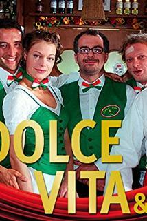 """Dolce Vita & Co"""