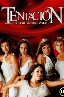 """""""Tentación"""""""