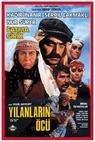 Yilanlarin öcü (1985)
