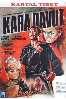 Kara Davut  - Kara Davut