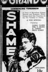 Shame (1921)
