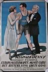 Abysmal Brute (1923)