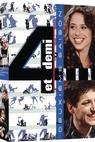 """""""4 et demi..."""" (1995)"""