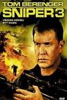 Sniper 3 (2004)