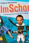 """Film School"""