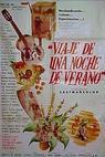 Viaje de una noche de verano (1965)