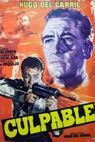Culpable (1960)