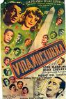 Vida nocturna (1955)