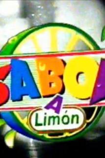 """""""Sabor a limon"""""""