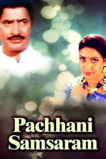 Pachani Samsaram