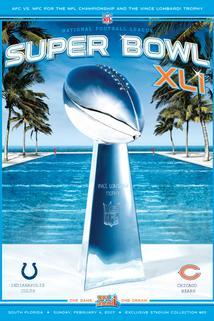 Super Bowl XLI