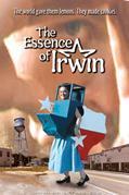 The Essence of Irwin