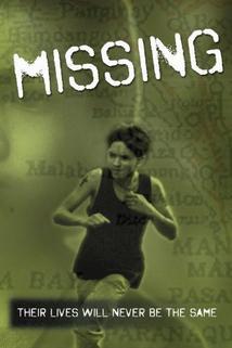 """Missing"""