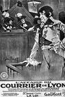 L'affaire du courrier de Lyon (1923)
