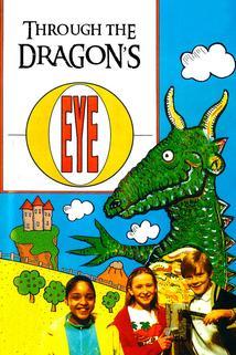 """Through the Dragon's Eye"""