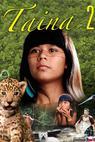 Taina 2 – nové amazonské dobrodružství (2004)