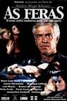 As Feras (1995)