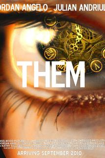 Them  - Them!