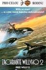 Zachraňte Willyho 2 (1995)