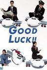 """""""Good Luck!!"""""""