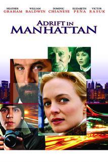 Adrift in Manhattan  - Adrift in Manhattan