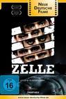 Zelle (2007)