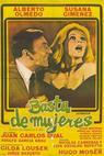 Basta de mujeres (1977)