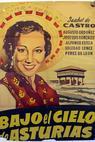 Bajo el cielo de Asturias (1951)