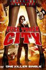 Fuzz Track City (2012)