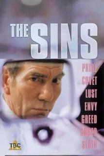 """""""The Sins"""""""