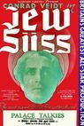 Jew Süss (1934)