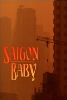 Saigon Baby