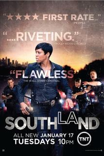 """Southland"""