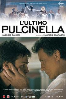 Poslední Pulcinella